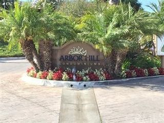 Photo 1: Condo for sale : 1 bedrooms : 432 Edgehill Lane #45 in Oceanside
