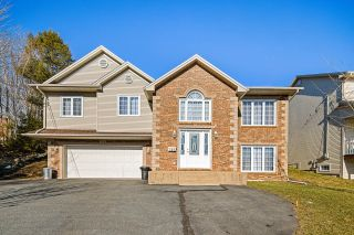 FEATURED LISTING: 134 Breeze Drive Dartmouth