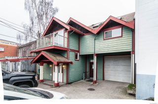 Photo 21: 320 Mary St in : VW Victoria West Industrial for lease (Victoria West)  : MLS®# 865935