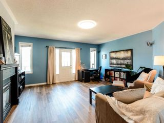 Photo 20: 196 Featherstone Road in Milton: Dempsey House (2-Storey) for sale : MLS®# W5321164