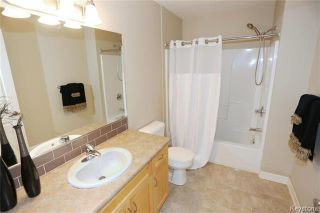 Photo 13: 209 1205 St Anne's Road in Winnipeg: River Park South Condominium for sale (2F)  : MLS®# 1818357