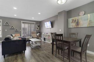 Photo 9: 140 1804 70 Street in Edmonton: Zone 53 Townhouse for sale : MLS®# E4237341