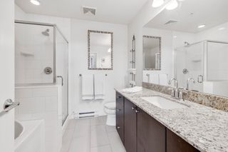 Photo 14: 408 245 ROSS Drive in New Westminster: Fraserview NW Condo for sale : MLS®# R2622223