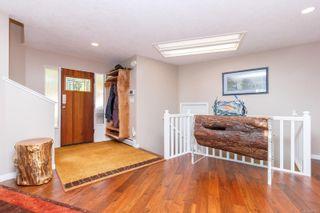Photo 7: 10849 Fernie Wynd Rd in : NS Curteis Point House for sale (North Saanich)  : MLS®# 855321