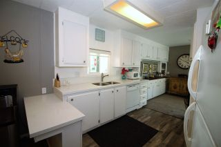 Photo 5: CARLSBAD WEST Manufactured Home for sale : 2 bedrooms : 7038 San Bartolo in Carlsbad
