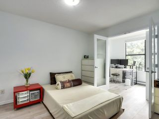 """Photo 12: 309 5288 MELBOURNE Street in Vancouver: Collingwood VE Condo for sale in """"EMERALD PARK PLACE"""" (Vancouver East)  : MLS®# R2616296"""