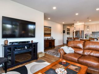 Photo 15: 301 2777 North Beach Dr in CAMPBELL RIVER: CR Campbell River North Condo for sale (Campbell River)  : MLS®# 800006