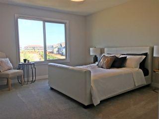 Photo 8: 137 JOYAL WY: St. Albert House for sale : MLS®# E4168481