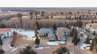 Photo 4: 231 WILSON Lane in Edmonton: Zone 22 House for sale : MLS®# E4234037