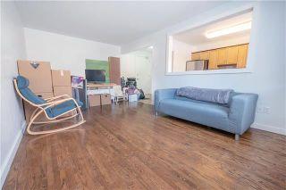 Photo 11: 1 550 Corydon Avenue in Winnipeg: Crescentwood Condominium for sale (1B)  : MLS®# 1904426