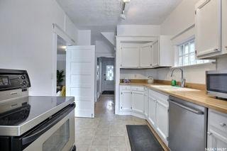 Photo 13: 2337 Cameron Street in Regina: Cathedral RG Residential for sale : MLS®# SK849105