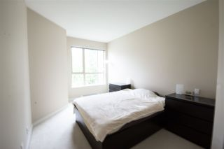 """Photo 9: 303 1153 KENSAL Place in Coquitlam: New Horizons Condo for sale in """"Roycroft by Polygon"""" : MLS®# R2180042"""