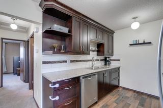 Photo 7: 711 Fonda Court SE in Calgary: Forest Heights Semi Detached for sale : MLS®# A1097814