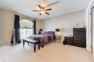 Photo 35: 15511 48 Street in Edmonton: Zone 03 House for sale : MLS®# E4226070