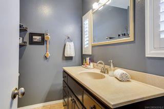 Photo 11: LINDA VISTA Condo for sale : 1 bedrooms : 1222 River Glen Row #68 in San Diego