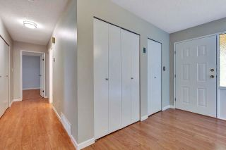 """Photo 18: 6235 171 Street in Surrey: Cloverdale BC House for sale in """"WEST CLOVERDALE"""" (Cloverdale)  : MLS®# R2598284"""