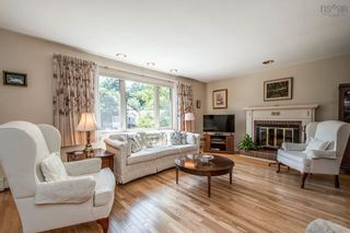 Photo 5: 2825 Joseph Howe Drive in Halifax: 4-Halifax West Residential for sale (Halifax-Dartmouth)  : MLS®# 202123157