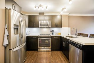 """Photo 8: 203 2268 SHAUGHNESSY Street in Port Coquitlam: Central Pt Coquitlam Condo for sale in """"Uptown Pointe"""" : MLS®# R2514157"""
