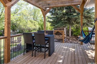 Photo 49: 623 Bedford Road in Saskatoon: Caswell Hill Residential for sale : MLS®# SK856701