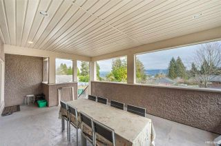 Photo 33: 5962 LEIBLY Avenue in Burnaby: Upper Deer Lake House for sale (Burnaby South)  : MLS®# R2536615