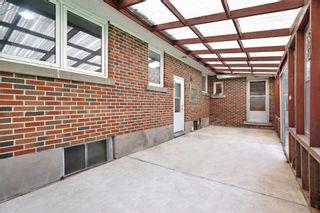 Photo 19: 13 Fead Street: Orangeville House (Bungalow) for sale : MLS®# W5360721