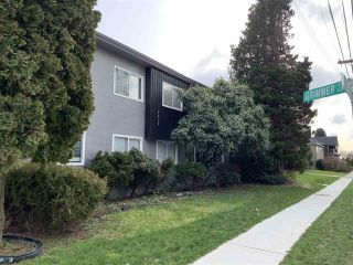 Photo 9: 6616 MARLBOROUGH Avenue in Burnaby: Metrotown Multi-Family Commercial for sale (Burnaby South)  : MLS®# C8036945