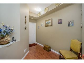 """Photo 18: 42 11860 RIVER Road in Surrey: Royal Heights Townhouse for sale in """"Cypress Ridge"""" (North Surrey)  : MLS®# R2216703"""