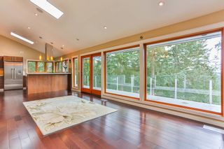 "Photo 7: 465 WESTHOLME Road in West Vancouver: West Bay House for sale in ""WEST BAY"" : MLS®# R2012630"