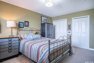 Photo 28: 605 Crystal Terrace in Warman: Residential for sale : MLS®# SK863898