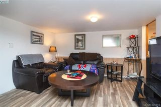 Photo 5: 6932 Larkspur Rd in SOOKE: Sk Broomhill House for sale (Sooke)  : MLS®# 801861