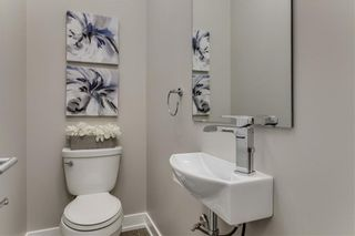 Photo 8: 1587 38 Avenue SW in Calgary: Altadore Row/Townhouse for sale : MLS®# A1020976
