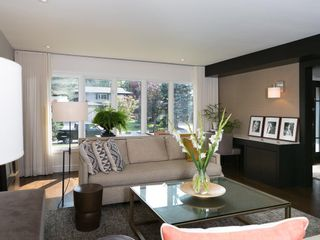 Photo 12: 2410 BAY VIEW Place SW in Calgary: Bayview House for sale : MLS®# C4137956