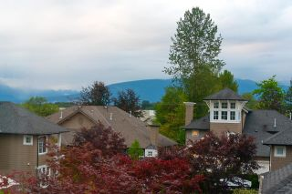 """Photo 28: 31 19452 FRASER Way in Pitt Meadows: South Meadows Townhouse for sale in """"SHORELINE"""" : MLS®# R2602857"""