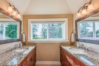 Photo 27: 4246 Gordon Head Rd in : SE Arbutus House for sale (Saanich East)  : MLS®# 864137