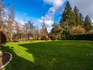 Photo 18: 20923 YEOMANS Crescent in Langley: Walnut Grove House for sale : MLS®# R2433909