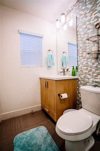 Photo 16: MISSION VALLEY Townhouse for sale : 2 bedrooms : 7881 Inception Way in San Diego