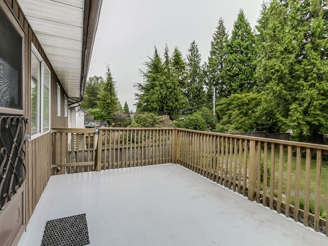 Photo 15: Photos: 753 E 18TH ST in North Vancouver: Boulevard House for sale : MLS®# V1130313