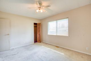 Photo 19: 456 Carlisle St in : Na South Nanaimo House for sale (Nanaimo)  : MLS®# 875955