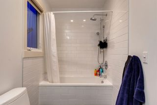 Photo 23: 2801 7 Avenue NW in Calgary: West Hillhurst Detached for sale : MLS®# A1143965