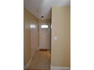 Photo 8: 602 145 Sandy Court in Saskatoon: River Heights Condominium for sale (Saskatoon Area 03)  : MLS®# 426803