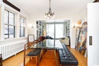 Photo 6: 41 Kingston Row in Winnipeg: Elm Park House for sale (2C)  : MLS®# 202006716