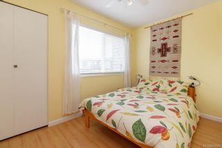 Photo 14: 1 50 Montreal St in Victoria: Vi James Bay Row/Townhouse for sale : MLS®# 841698