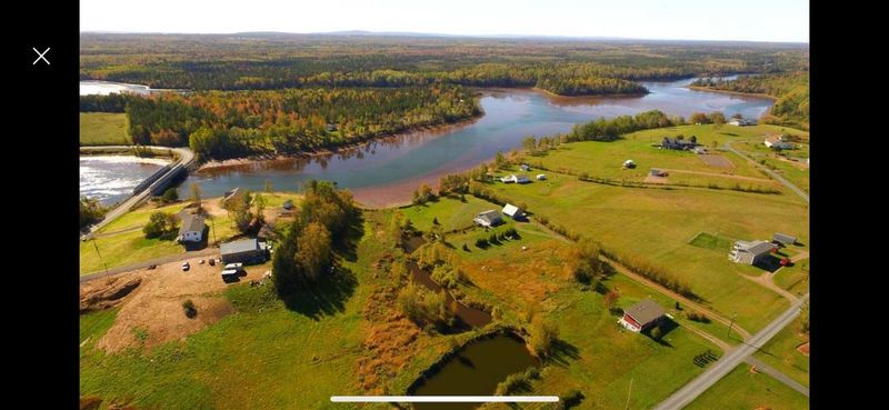 FEATURED LISTING: Lot 18-2 Shore Road Waterside