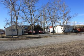 Photo 31: 11 1 Avenue in Hill Spring: NONE Residential for sale : MLS®# A1083983