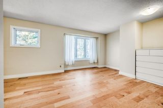 Photo 15: 4 3910 19 Avenue SW in Calgary: Glendale Row/Townhouse for sale : MLS®# A1095449