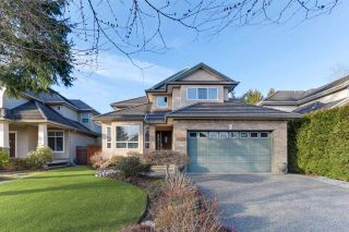 Main Photo: 15865 111 Avenue in Surrey: Fraser Heights House for sale (North Surrey)  : MLS®# R2560715