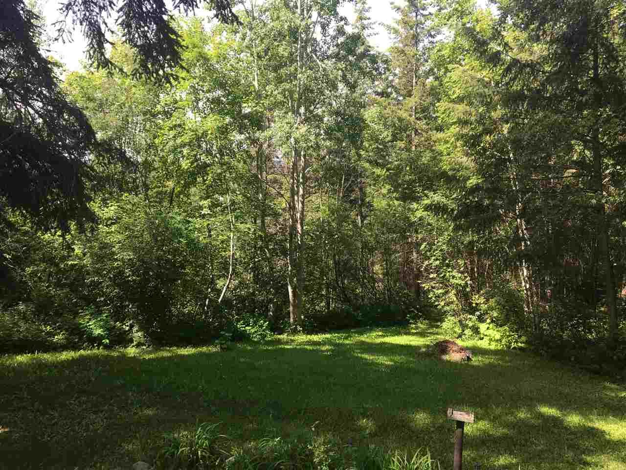 Photo 18: Photos: 341 RICHARDS Road in Quesnel: Quesnel - Town House for sale (Quesnel (Zone 28))  : MLS®# R2279651