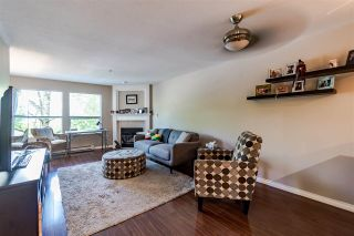 """Photo 6: 311 1575 BEST Street: White Rock Condo for sale in """"The Embassy"""" (South Surrey White Rock)  : MLS®# R2591761"""
