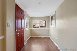 Photo 20: OCEANSIDE House for sale : 3 bedrooms : 510 San Luis Rey Dr