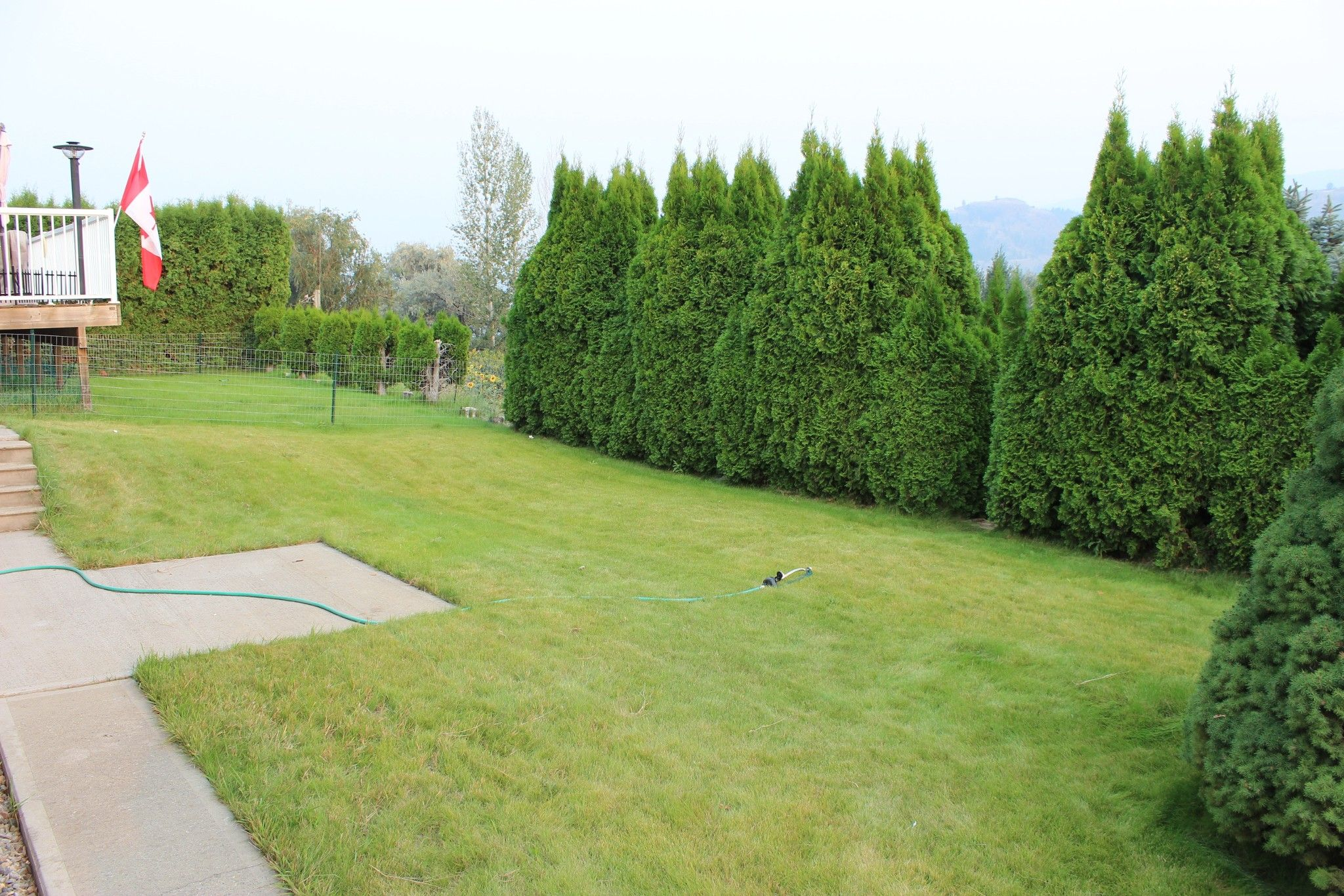 Photo 15: Photos: 22 3099 E Shuswap Road in Kamloops: South Thompson Valley Manufactured Home for sale : MLS®# 147827